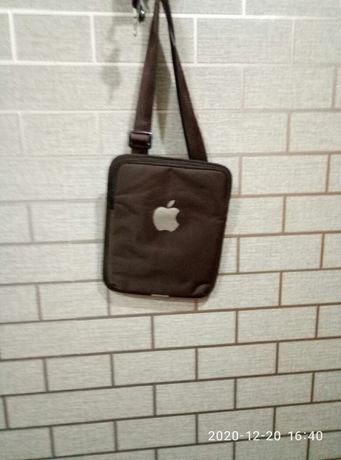Продам: Сумку для планшета Apple (чехол)оригинал