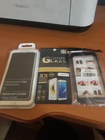 Vand huse telefon Samsung s10 si samsung a8