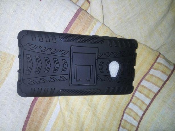 Husa Xiaomi Note 2