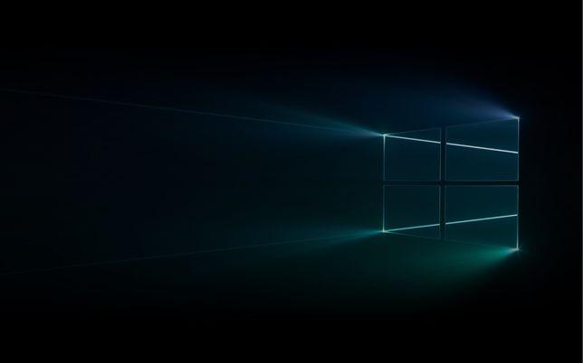 Instalari Windows 7/8.1/10 - versiuni normale sau optimizate.