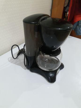 Кофемолку продам