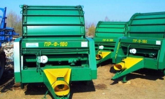 Продам сельхозтехники сеялки трактора пресс подборщик