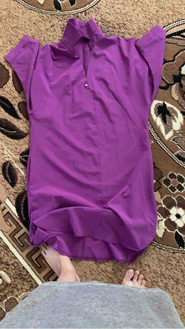Платья юбка
