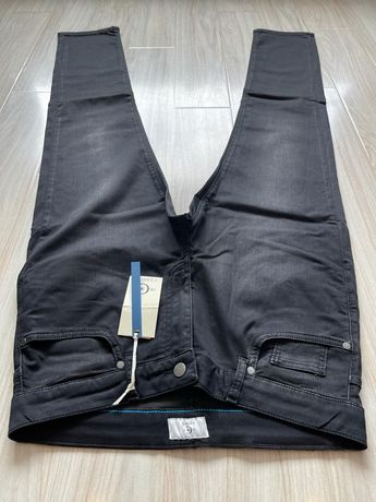 Pantaloni vara Cerruti