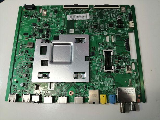 Placa baza Bn41-02635a,bn94-12845k tv led Samsung Ue55nu7500k