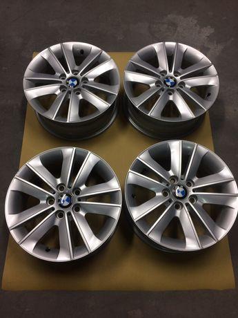 Jante BMW 17 5x120