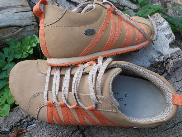 Дамски обувки Birkenstock 39 номер