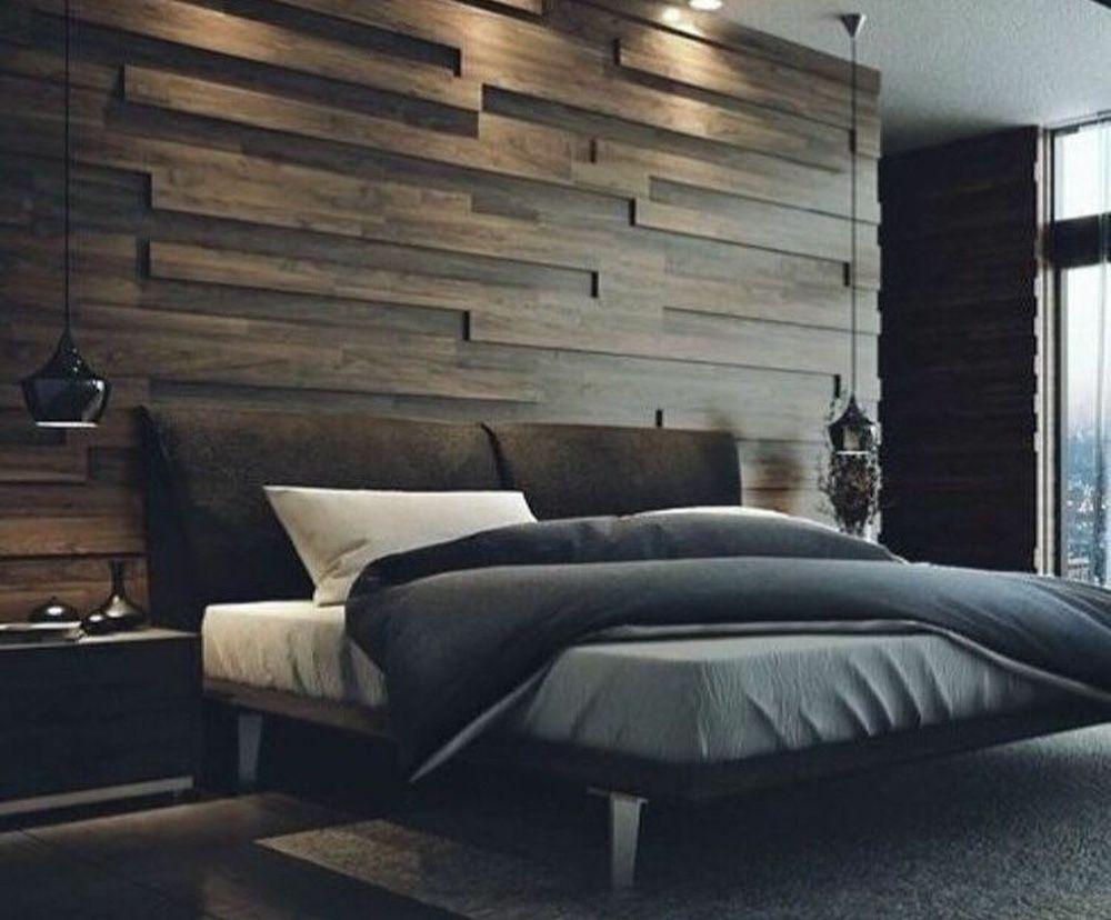 Elemente de placare 3D lemn masiv frasin - lambriu