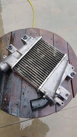 Vand intercooler pt Nissan patrol y61 motor zd30 original fara defecte