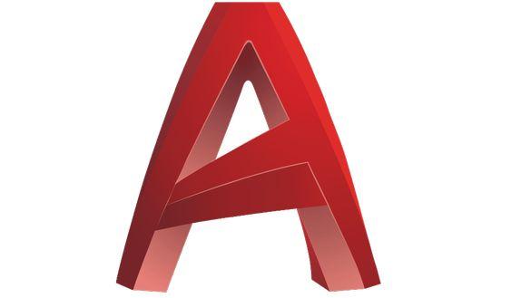 Индивидуално обучениe по AutoCAD