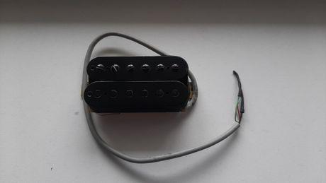 Doza neck chitara electrica PRS