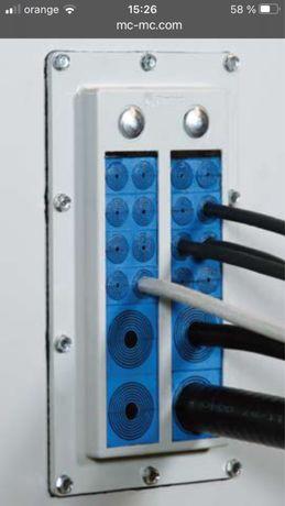 ComSeal 32/20 - kit etansare trecere cabluri electrice
