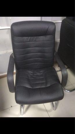 Кресло по 15 шт