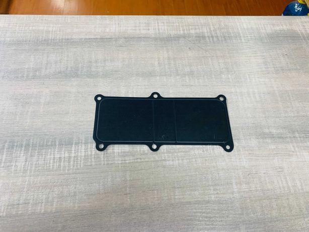 Прокладка ГАЗель Next дв.EvoTech 2.7 крышки коробки толкателей