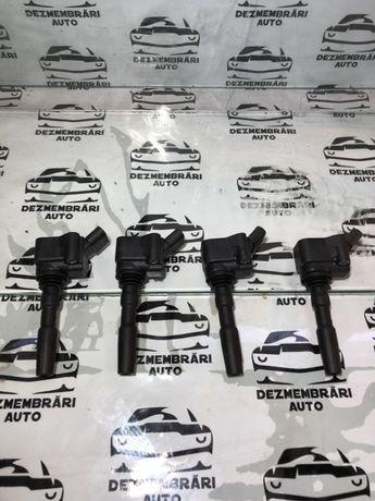 Bobina inducție 1,2 tsi 1,4 tsi Audi Vw Passat tiguan golf Fabia seat
