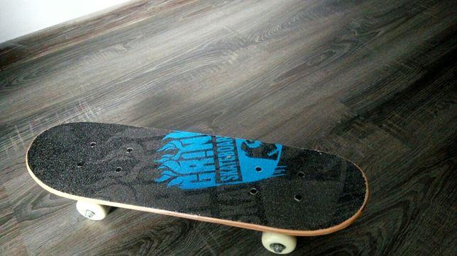 Placa skaboard