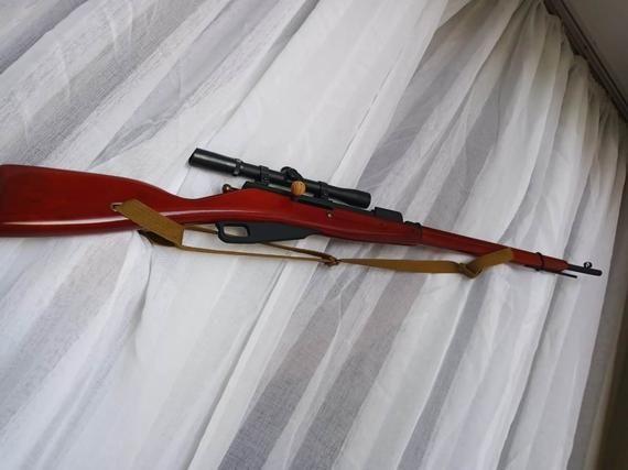 Pusca (CALITATE BUNA!!) METALICA Cu Aer Comprimat Airsoft Pistol co2