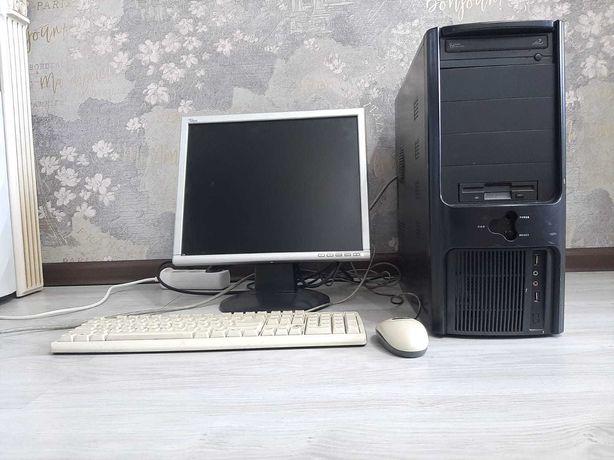 Продам компьютер. Срочно