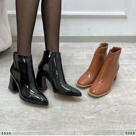 Обувь только сегодня -50%   скидка