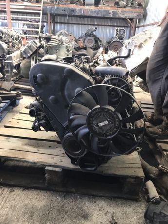 Motor volkswagen passat 1.9 diesel adus anglia cu cutie
