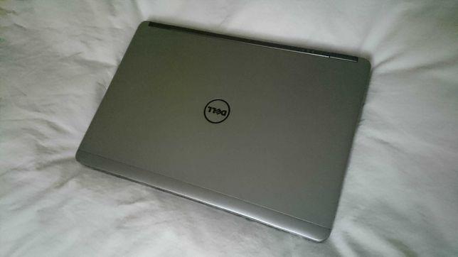 Dell Latitude E7440 i5 pentru piese