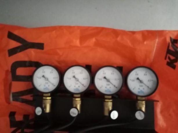 Продам синхронизатор карбюраторов
