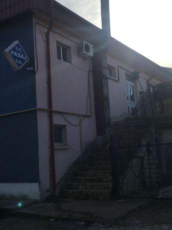 Inchiriere spatii depozitare,productie Craiova