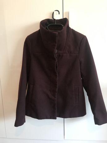 Късо леко разкроено палто OLD NAVY размер xs