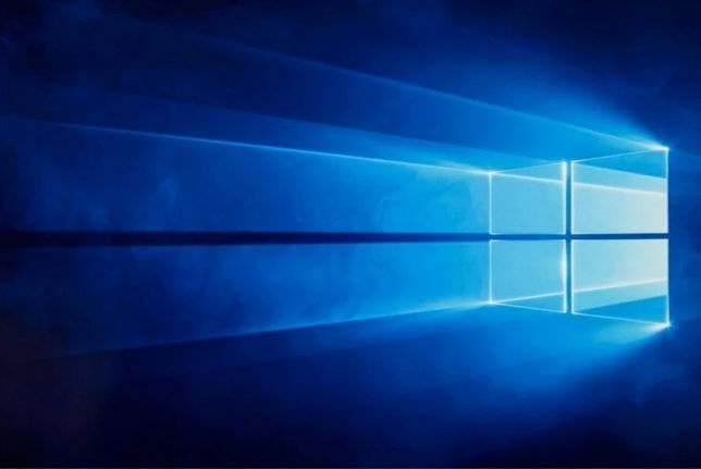 Schimbare de windows