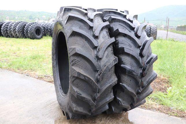 Cauciucuri noi 480/70R34 OZKA Radiale anvelope tractor spate late