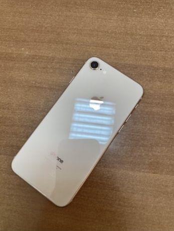 Айфон 8, 64gb