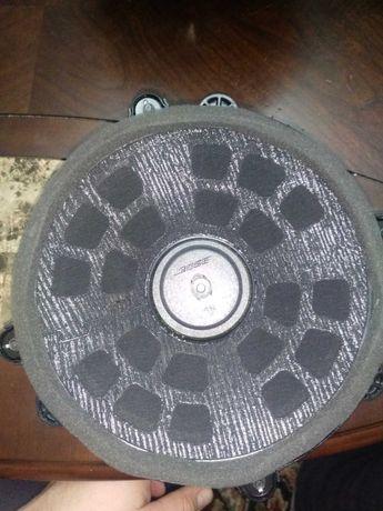 Bose car   speakers  19 бр в много добро състояние