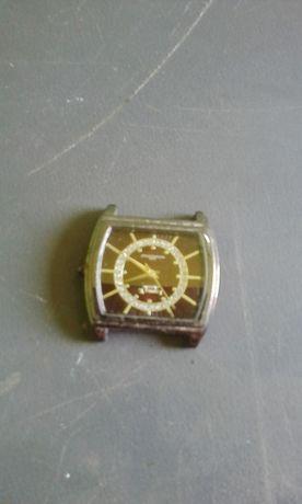 curea ceas