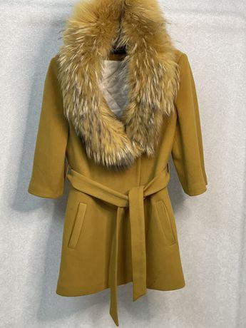 Пальто,Женская.Турция