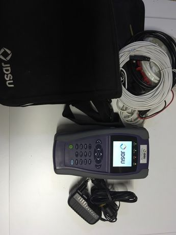 JDSU SmartClass TPS ADSL2 тестер
