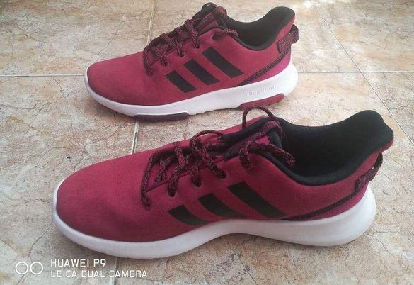 Adidas 37. 5 Дамски обувки