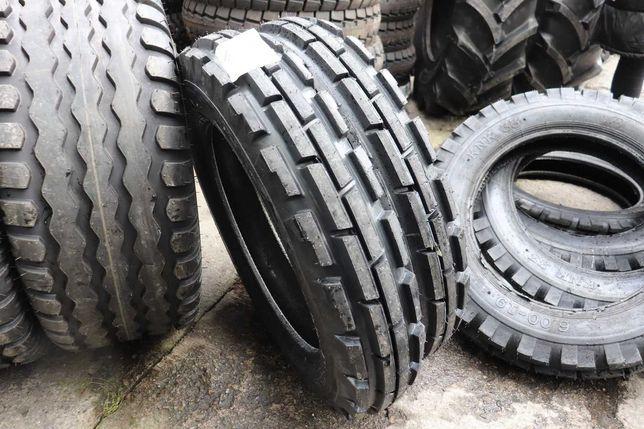 Cauciucuri noi 6.00-19 OZKA directie anvelope pentru tractor DEUTZ