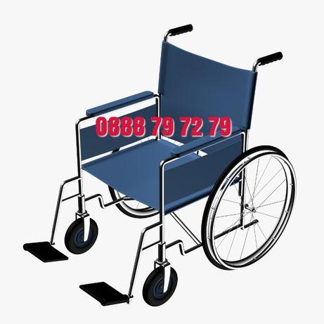 Външни и вътрешни гуми за инвалидни колички, wheelchair