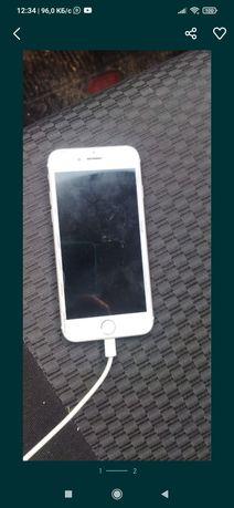 Iphone 6s 16 gb айфон