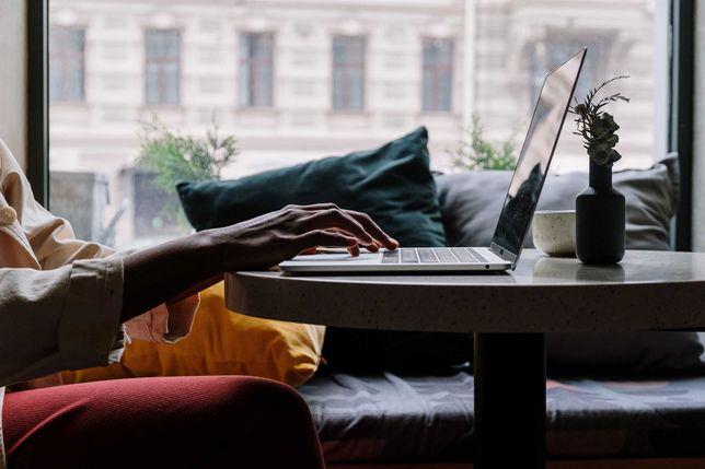 Обучение, Маркетолог, реклама в инстаграм, SMM/СММ, ведение аккаунта
