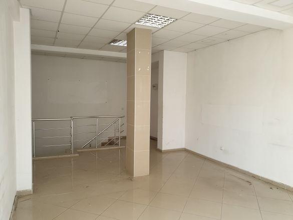 Магазин, ново строителство в Центъра на гр. Горна Оряховица!