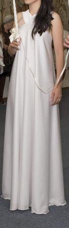 Официална рокля. Сватба