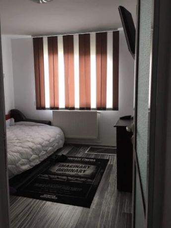 Apartament de închiriat în regim hotelier