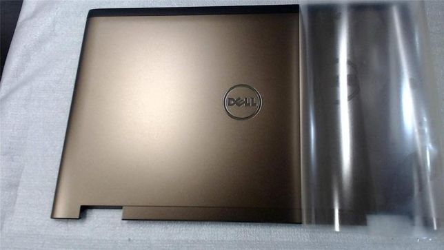 "Carcasa Capac display laptop 17,3"" Dell Vostro 3750 0W07DK lcd back"