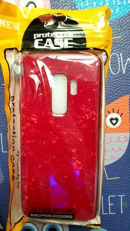 Huse Samsung S9+