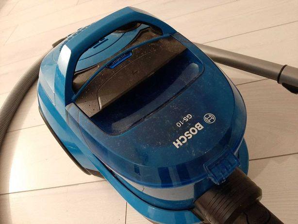Пылесос Bosch Бош
