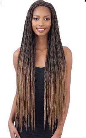 Зизи.Афрокосы.Причёски