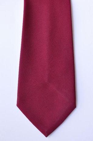 (1) Cravate Royal Tailor, Bigotti, Cavaliere, House of art, Massimo
