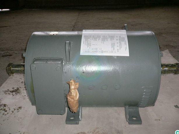 ДПЭ-52 электродвигатель