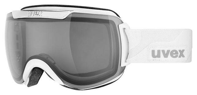 Ochelari Ski Uvex - DOWNHILL 2000 VPX VARIO-POLA